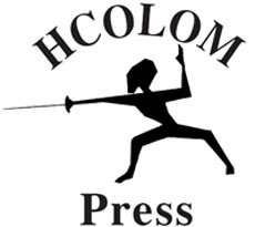 click the Hcolom Press logo to visit the web page...