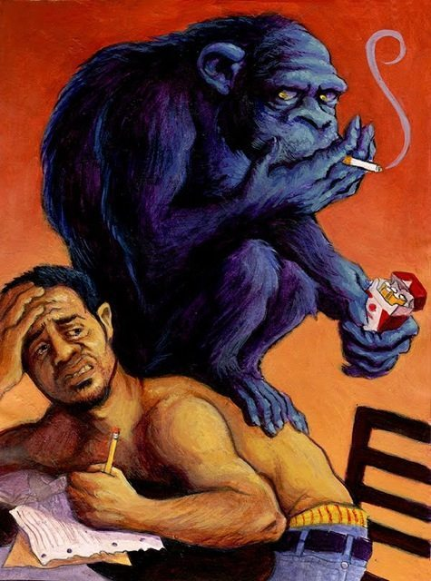 monkey_on_your_back_by_fig13-d3e1utg