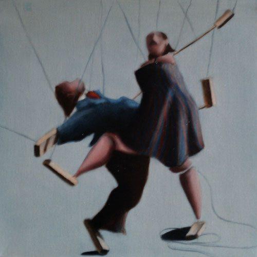 puppet-dance-puppet-man-ser
