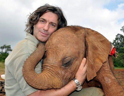 ht_baby_elephant_man_jef_ss