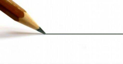 draw-a-line2-300x157