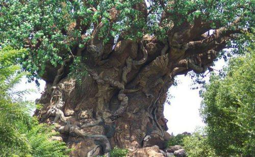 sa-tree3