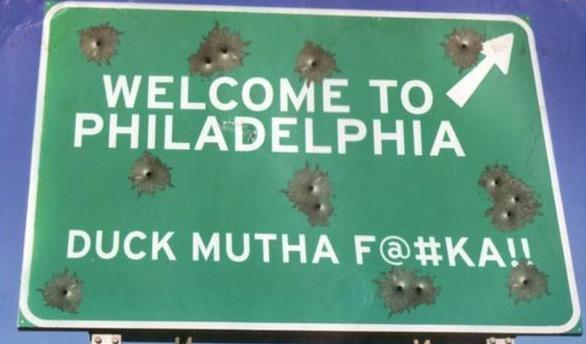 philadelphia_duck_mutha