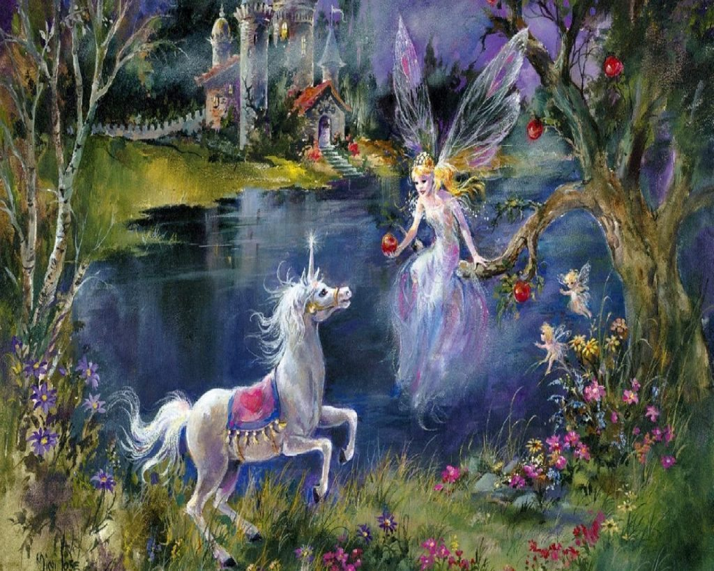 fantasy_land-1552821