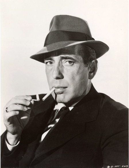 03-humphrey-bogart-smoking-winston-cigarettes