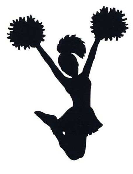 cheer-poms-hi
