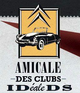 Club IDéale DS