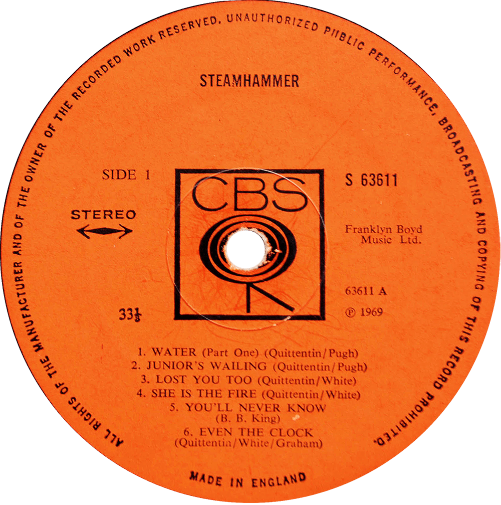63611-steamhammer-label