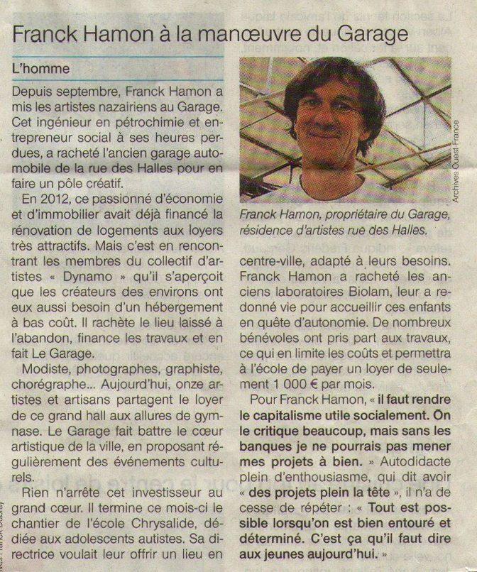 Franck Hamon (1)