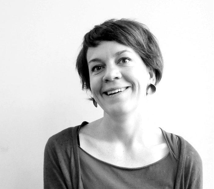 Mathilde Quinchez - Bijoux