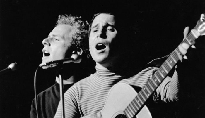 simon-and-garfunkel