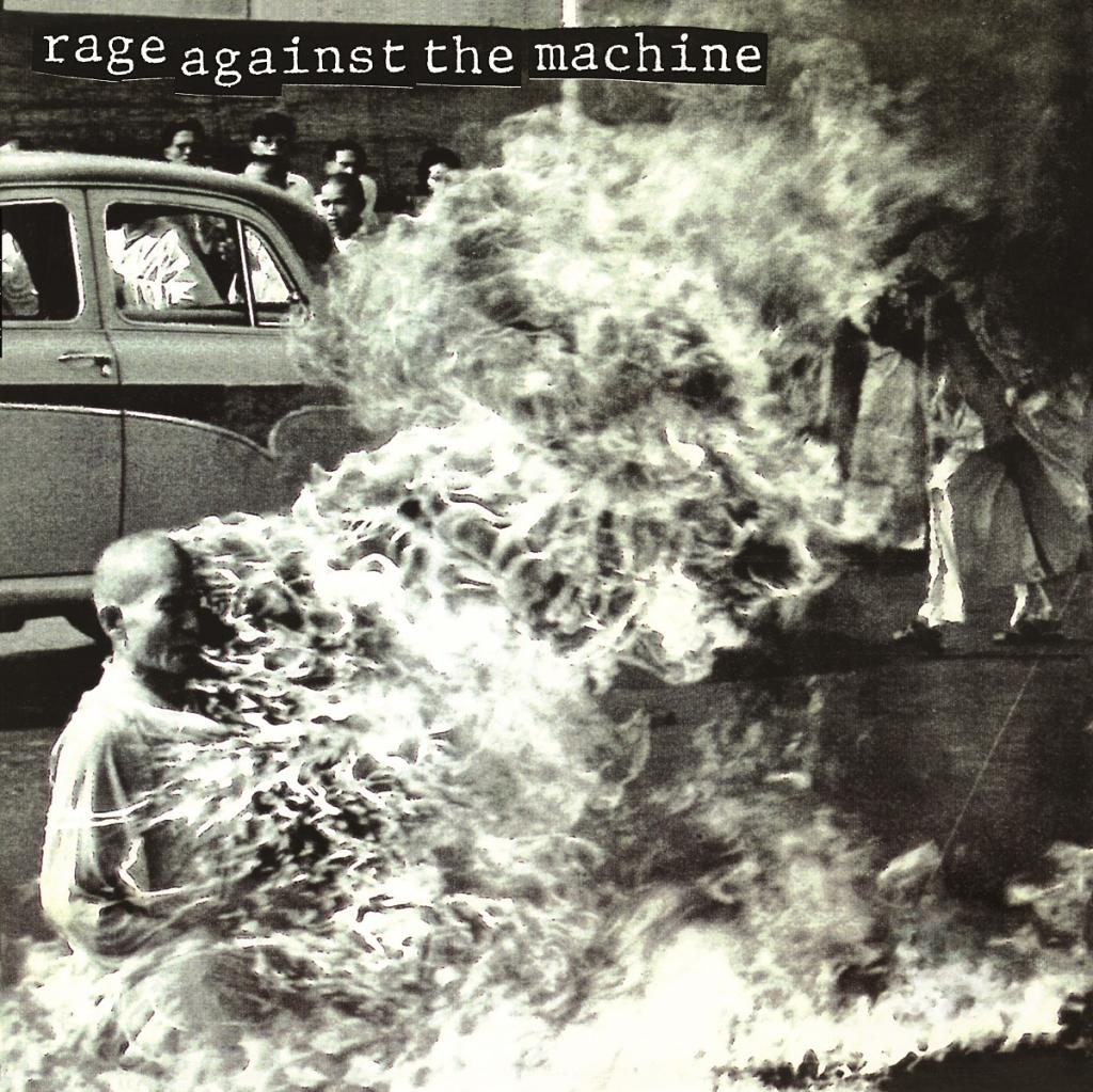 Rage_Against_The_Machine_-_Same