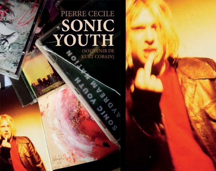 sonic_youth_souvenir_de_kurt_cobain_de_pierre_cécile