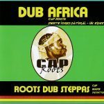 Dub Afrika / Roots Dub Steppas