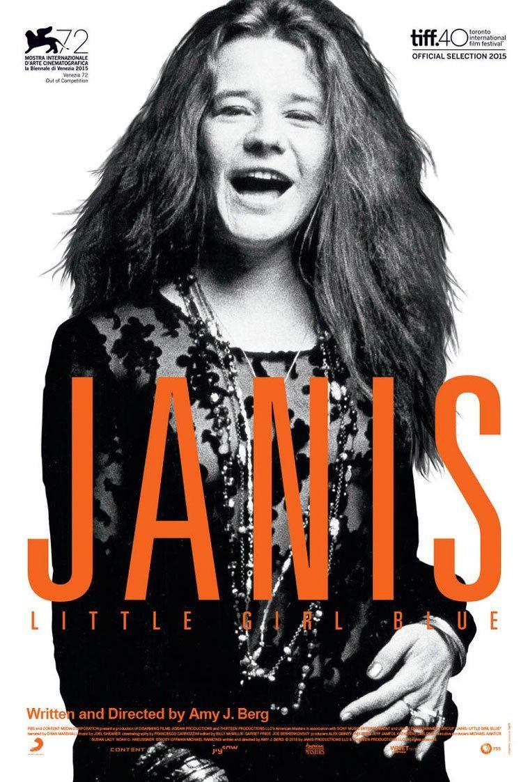Janis_0