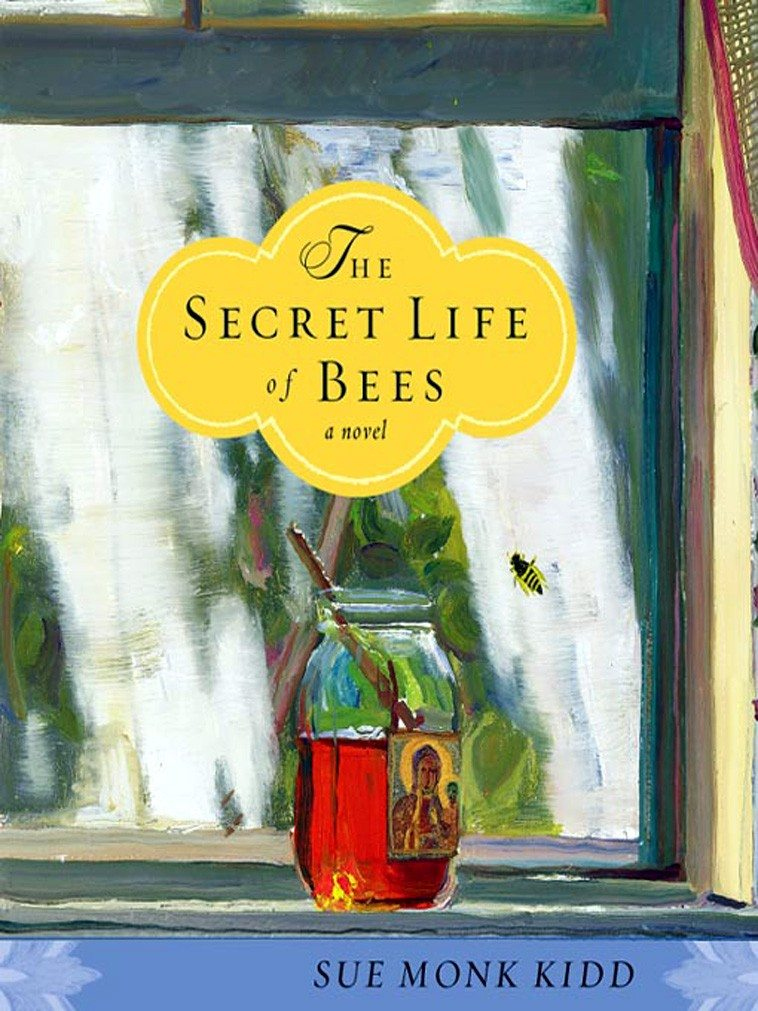 the secret life of bees You can view the full list or start with the secret life of bees 15 of 34 the  secret life of bees by sue monk kidd 336 pages penguin books.