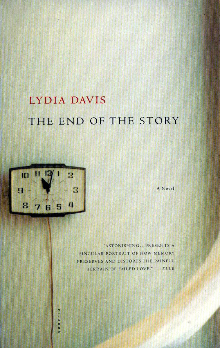 the end of fagins story essay The end of history as such, the evolution and the universalization of western liberal democracy as the final form of human government: these were the sorts of statements—along with francis fukuyama's professed conviction that the ideal will govern the material world in the long run.