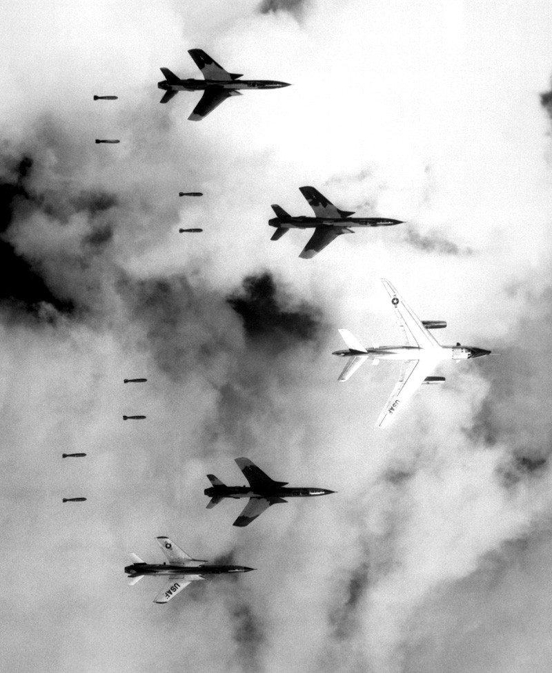 Bombing_in_Vietnam