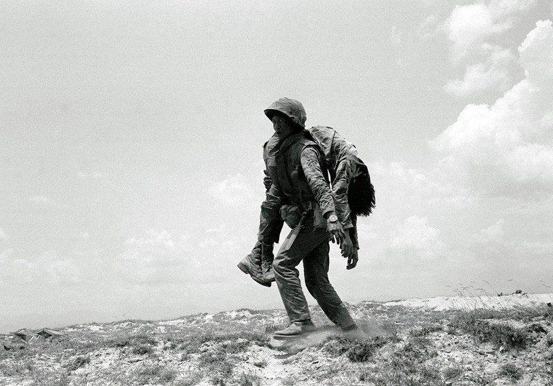 vietnam111-XL