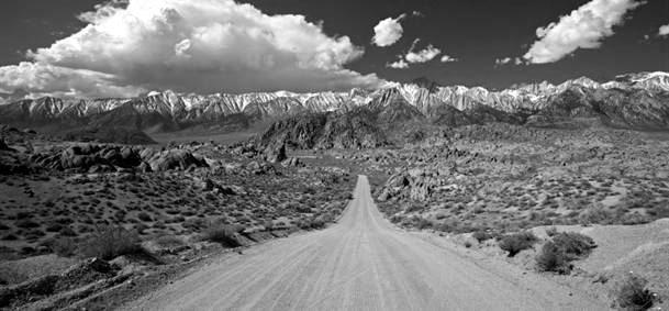 visuel-Sierra-Nevada