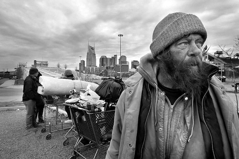 american-poverty1