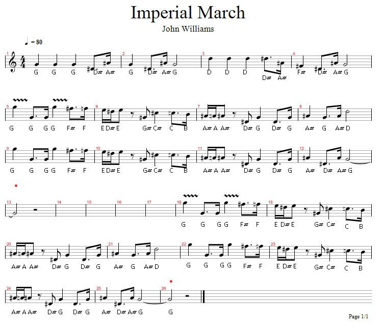 imperial_march