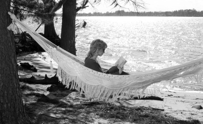 mayan-hammock-for-dfohome-buying-guide
