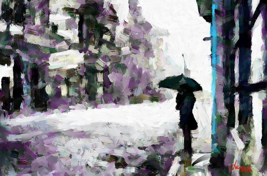 november-rain-tnm-vincent-dinovici