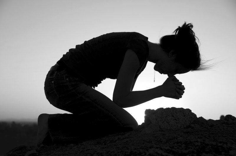 prayer-on-my-knees4