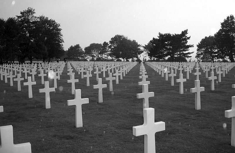 veterans-day-american-cemet