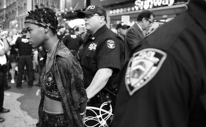 dallas-protest-AFP1
