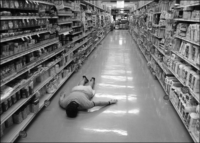 supermarket-tips