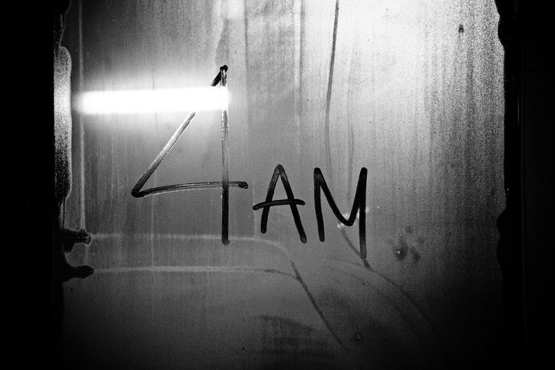 4am_The_Band