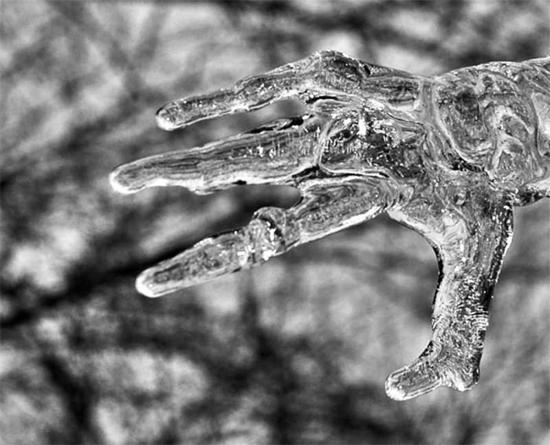 icy-grip-of-winter-011