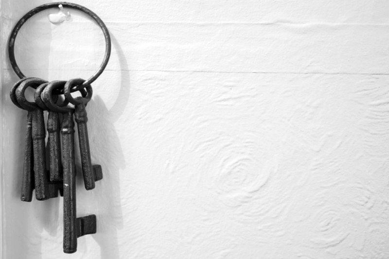 old-key-1463663104cis