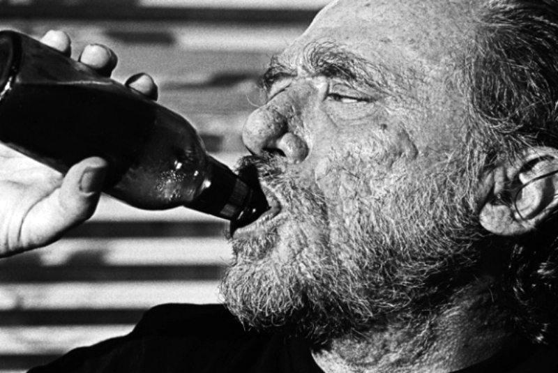 charles-bukowski-alcohol