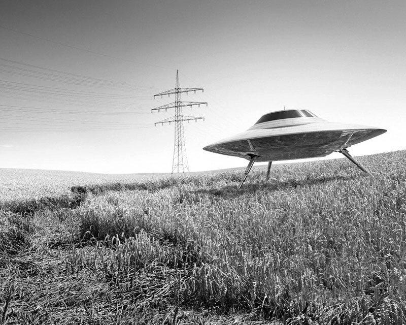 flying-saucer-jpg