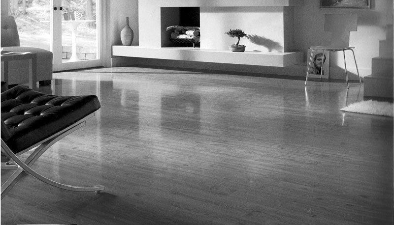 sunken-living-room-floor-pl