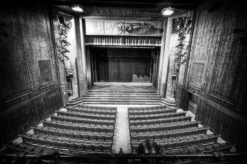 drury-theater-small