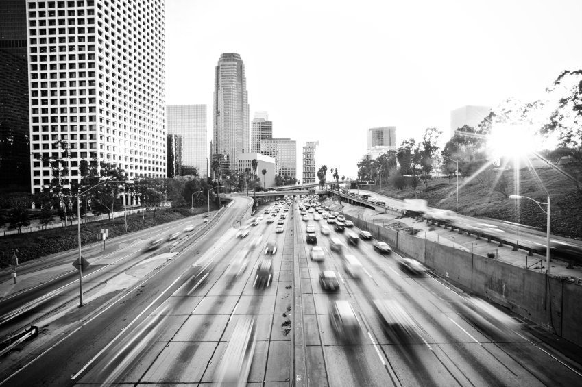 los-angeles_streets