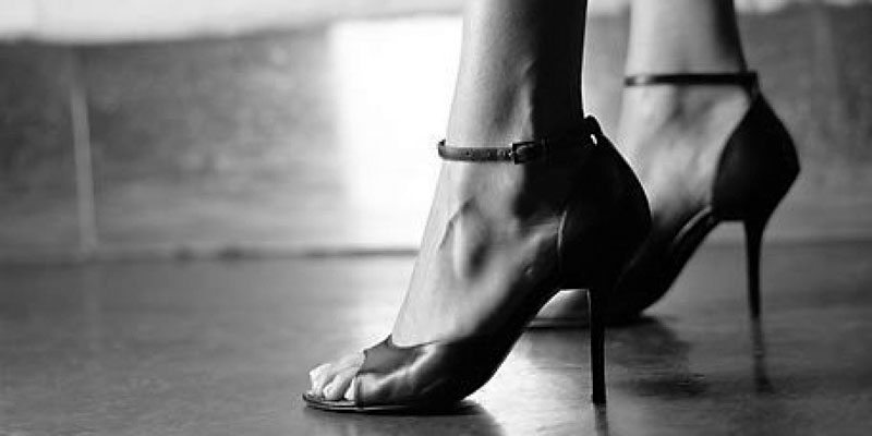 o-high-heels-facebook