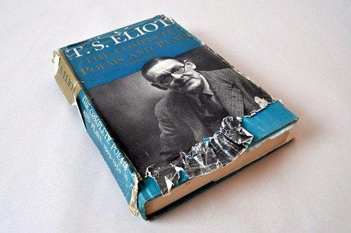 book-eliot