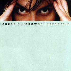Leszek Kułakowski   Katharsis
