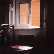 Jonathan Zorn | Phys 111 Book III | New Sonic 34