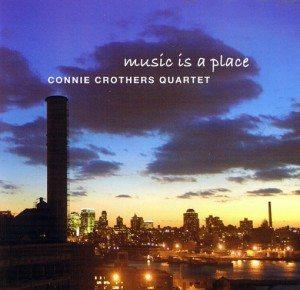 musicisaplace