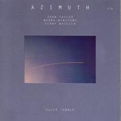 Azimuth.jpg