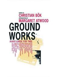 christianbokgroundworks.jpg