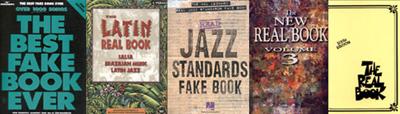 header_fakebooks.jpg
