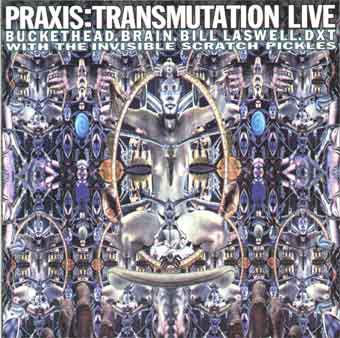 praxis-transmutation-live.jpg