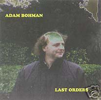 adam_bohmann_lastorders.JPG
